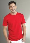 Mens' Softstyle T Shirt