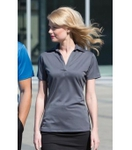 Coal Harbour Everyday Sport Shirt
