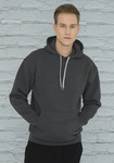 esactive Hooded Sweatshirt