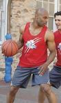 Gildan Ultra Cotton® Tank Top