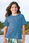 Gildan Ultra Cotton® Youth T-Shirt