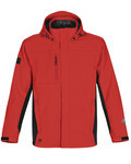 Stormtech Mens Atmosphere 3-In-1 Jkt
