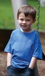 Ultra Cotton® Toddler T-Shirt