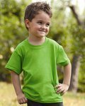 Fruit of the Loom Youth Heavy Cotton HD™ T-Shirt